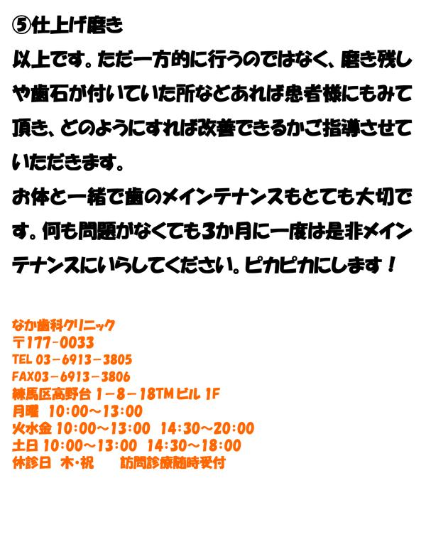 nlh2501-2.jpg